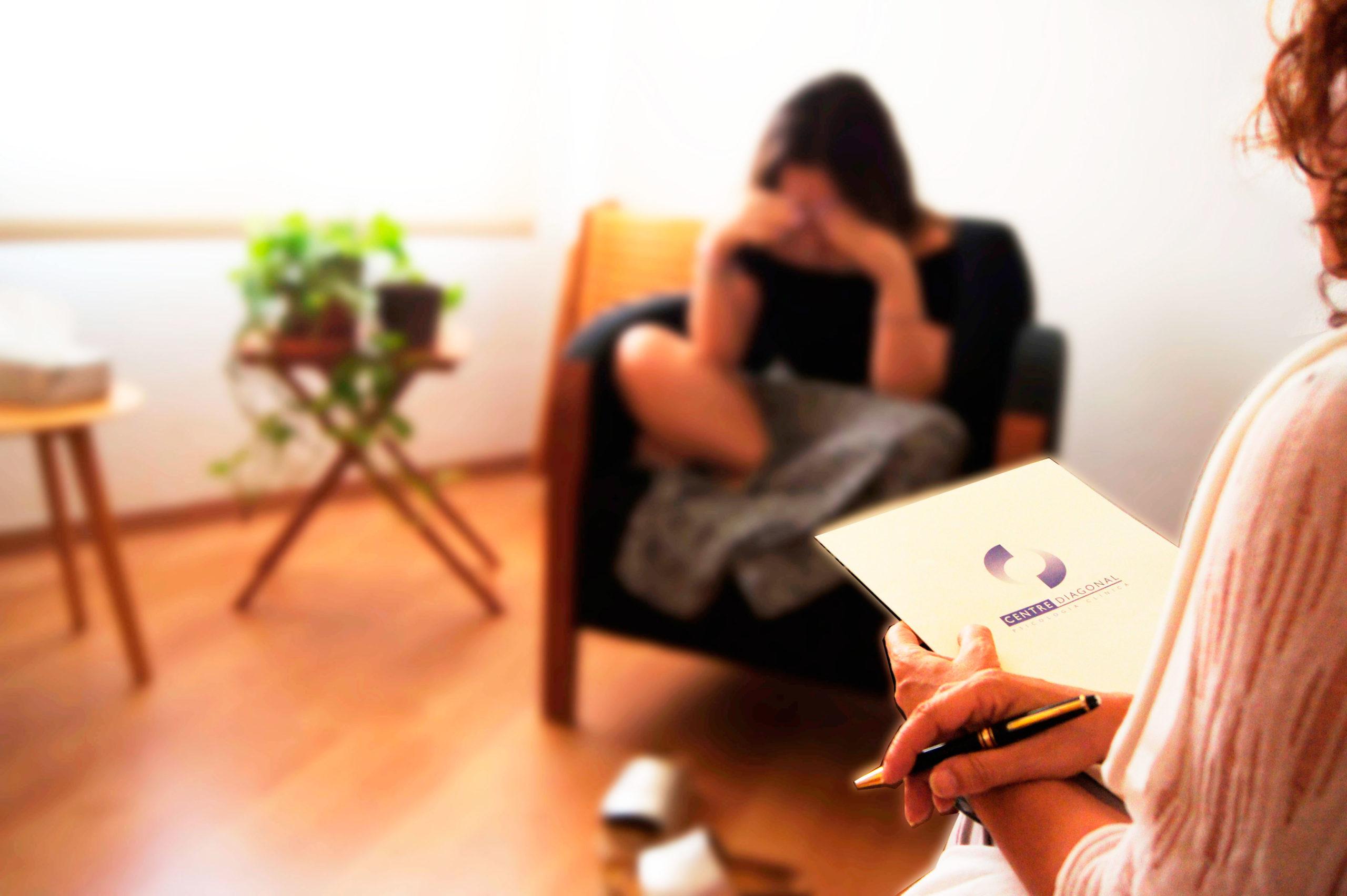 psicoterapia para adolescentes en barcelona